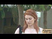 актриса meridian видео