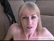 частное домашнее порно пожилых