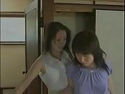 саманта порк в самом соку порно онлайн