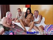 Hot mam porno scat domina