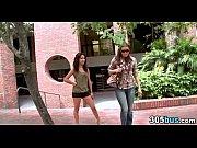 видео армения порно