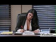 busty slut office girl (romi rain) love hardcore.