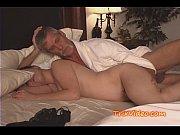 спящие женщины порно 720