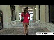 Порно видео для телефона смотреть видео онлайн