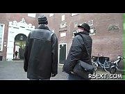 Stockholm escort backpage tantra stockholm