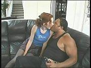 Sexy massage centre paras porno sivusto