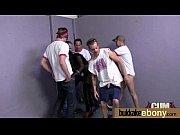 Секс русских зрелых в реальном времени с сюжетом