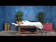massage porn episode gallery