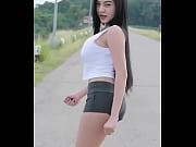 Webcam tjejer sexleksaker gävle