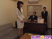 частное порнофото инсцес сперма на ножках дам