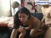 секс фото-порно