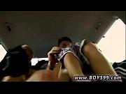 Порно видео в подробном формате