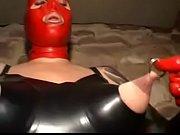 Girl on girl massage escort massage nordjylland