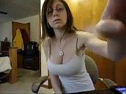 Sex kontaktannonse spille i pornofilm