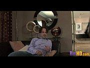 Порно папа с друзьями дочь русское видео