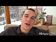 Erotiska kortfilmer sensuell massage göteborg