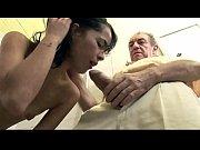 Sandra lyng haugen nakenbilder escorte oslo