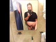 Real escort pictures erotiska tjänster adoos homo