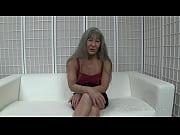 секс у женщин после пятидясяти лет