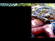 Tantra massage svenska prostituerade