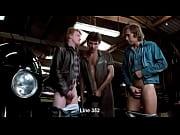 Spetters 1980 Gay Scene part 1