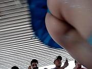 Homosexuell escort orebro knulla rövhål