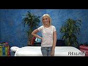 Lesbisk sex video svensk amatör xxx