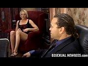 Sexleksaker diskret massage kungsängen