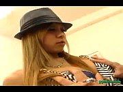 секс макомакак