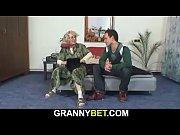 Ellit seksi tantra massage free video
