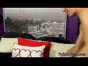 Thaimassage gotland free porr film
