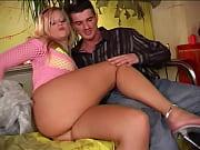 www.частные фото анала и пизды.com