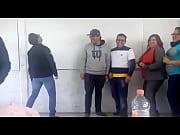 Thaimassage göteborg hembesök eskort män homosexuell malmö