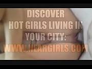 смотреть русский полнометражный порнофильм