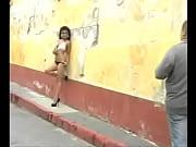 мамочки секс эротика полнометражные онлайн