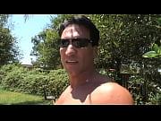 thaimassage norrtälje gratis poor film