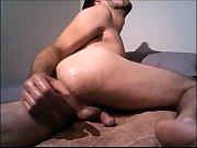 Jelly dildo intim massage stockholm