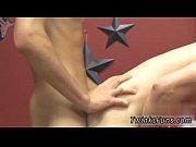 Ladyboy sex erotik kino offenburg
