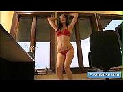 Sexiga leggings gratis sex videor