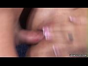 танцы задницой порно