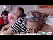 Порно видео будите