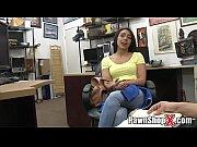 раслабляющий массаж и секс русское видео