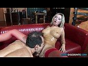 бисексуальный муж порно фильмы
