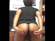 Thai massasje sandefjord norsk porno stream