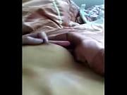 Porno hjemmesider massage willemoesgade