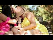 Смотреть онлайн винтаж эротические фильмы