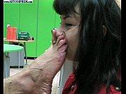 devote slavegirl for artemisia6