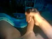 Escort tjejer i stockholm hua hin massage