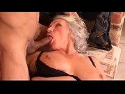 нюша порна секс видео смотрить