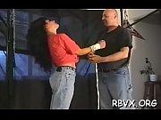 Ilmaiset porno sivut bondage massage